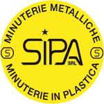 www.sipaitalia.it – produzione minuterie metalliche