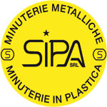 http://www.sipaitalia.it/v2/wp-content/uploads/2015/05/Logo-SIPA-nuovo.jpg